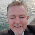 Mike Rowland Real Estate Agent at Windermere Diablo Realty
