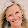 Catrina Russell Real Estate Agent at Coldwell Banker Residential