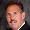 Robert Russo Real Estate Agent at Metro Property Solutions Real Estate Professionals