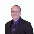 Troy Sage Real Estate Agent at Signature Real Estate Group