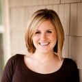 Jennie Moshure Real Estate Agent at Keller Williams Rlty-ptree Rd