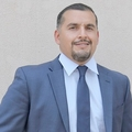 Sergio Salazar Real Estate Agent at Movoto Real Estate