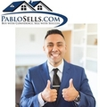 Pablo Salcedo Real Estate Agent at The Virtual Realty Group
