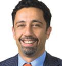 Jean Samaha Real Estate Agent at Vanguard Properties