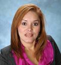 Antonia Sanchez Real Estate Agent at BHHS-California Properties