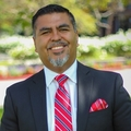 Ramon Sanchez Real Estate Agent at eXp Realty of California