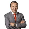 Yosman Sanchez Real Estate Agent at Prime Nest Realty