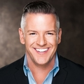 Brady Sandahl Real Estate Agent at Keller Williams Realty