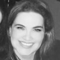 Leila Santos Real Estate Agent at Coldwell Banker