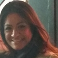 Wendy Sandoval Real Estate Agent at Green View Realty