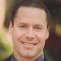 Kirk Saylor Real Estate Agent at RE/MAX Real Estate Specialists
