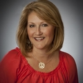 Vicki Smith Real Estate Agent at Properties Plus Realty