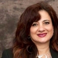 Sherry Ekdawy Real Estate Agent at Keller Williams Realty