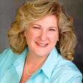 Hetti Schramm Real Estate Agent at Coldwell Banker
