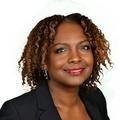 Kay Bates Real Estate Agent at Bates Realty