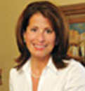Maria Scott Real Estate Agent at Coldwell Banker