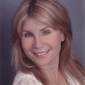 Suzanne Seal Real Estate Agent at Remax Tiffany Real Estate