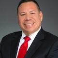 Adolfo Sequeira Jr Real Estate Agent at Asj Real Estate Investments