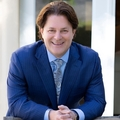 David Sewall Real Estate Agent at Seaside Premier Property