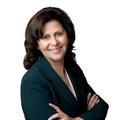 Catalina Serrano Real Estate Agent at Prudential California Realty