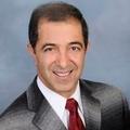 Moe Shahbani Real Estate Agent at Coldwell Banker Coastal Aliance