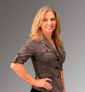 Margie Shaffer Real Estate Agent at Realty Executives