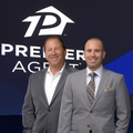Gary and Robert Team Real Estate Agent at Intero Real Estate Services