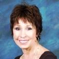 Kathryn Jordan Real Estate Agent at Allison James Estates and Homes