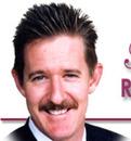 Brian Sharp Real Estate Agent at Sharp Realty