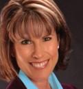 Wendy Shearer Real Estate Agent at Rick Fuller Inc.
