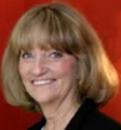 Judy Sheller Real Estate Agent at Keller Williams Centinela