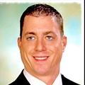 Chris Shepard Real Estate Agent at Summer Creek Homes