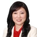 Erika Shinzato Real Estate Agent at Re/max Elite Realty
