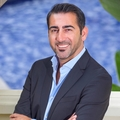 Reza Shirangi Real Estate Agent at Keller Williams Realty- Luxury International