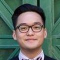 Simon Shue Real Estate Agent at Zephyr Real Estate