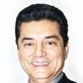 Mario Silva Real Estate Agent at Las Casas Realty, Inc.