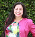 Ana Silahua Real Estate Agent at 24 Hour Real Estate