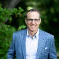 Greg Simpson Real Estate Agent at Keller Williams - Bay Area Estates