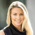 Katrina Smith Real Estate Agent at Pinpoint Properties