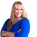 Toni Skane Real Estate Agent at Coldwell Banker Assoc.brks-cl