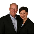 Fred Smith & Beth Hale Real Estate Agent at Berkshire Hathaway HS CA Props
