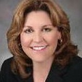 Shelly Smith Real Estate Agent at Keller Willams Rcho