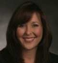Cynthia Smith Real Estate Agent at Alain Pinel Realtors