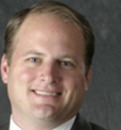 Jeff Snell Real Estate Agent at Village Associates Real Estate