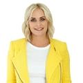 Kristin Halton Real Estate Agent at Coldwell Banker Residential Brokerage
