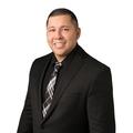 Robert Solorio Real Estate Agent at Pinpoint Realtors
