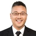 Michael Soon Real Estate Agent at Compass