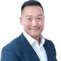 Robert Song Real Estate Agent at Compass