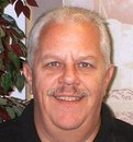 Tom Sorge Real Estate Agent at Coldwell Banker Kivett-teeters