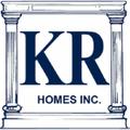 Roy Karimpour Real Estate Agent at Kr Homes Inc